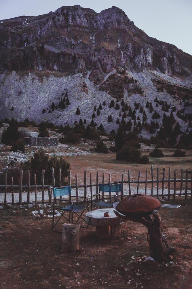 photo-tour-tzoumerka-greece-04-stemajourneys.com.jpg