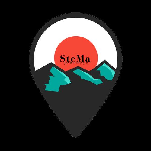 logo-stemajourneys.com.png