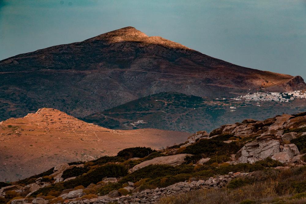 altitude-amorgos-stemajourneys.com.jpg