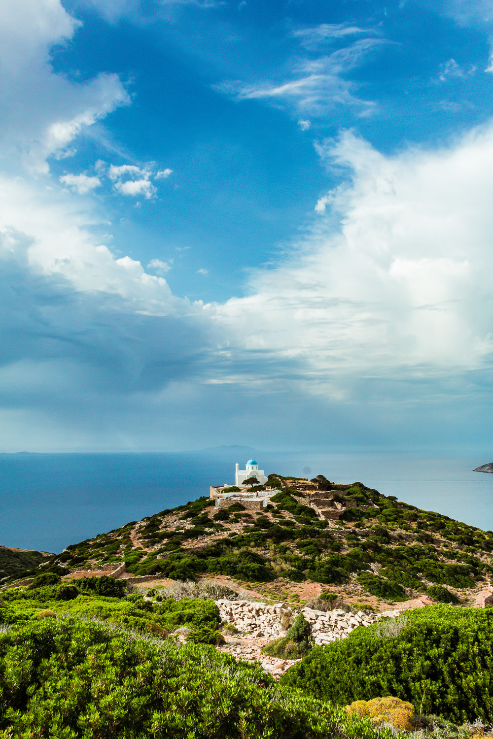 church-amorgos-stemajourneys.com.jpg