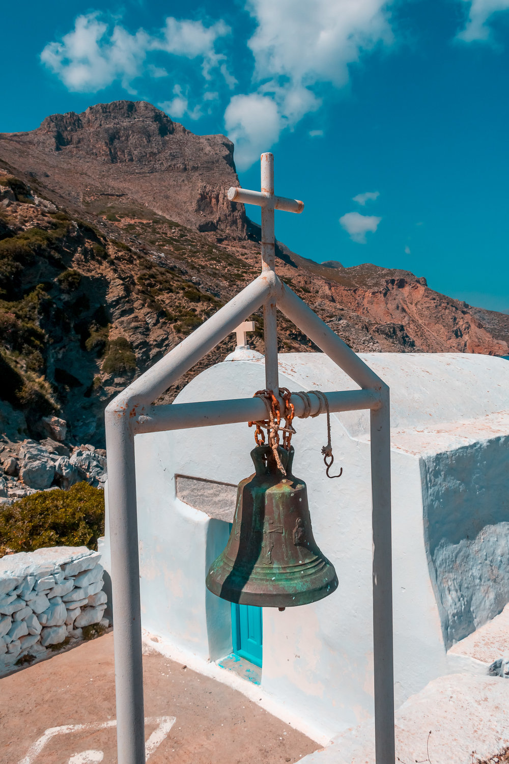 church-agia-anna-amorgos-stemajourneys.com.jpg