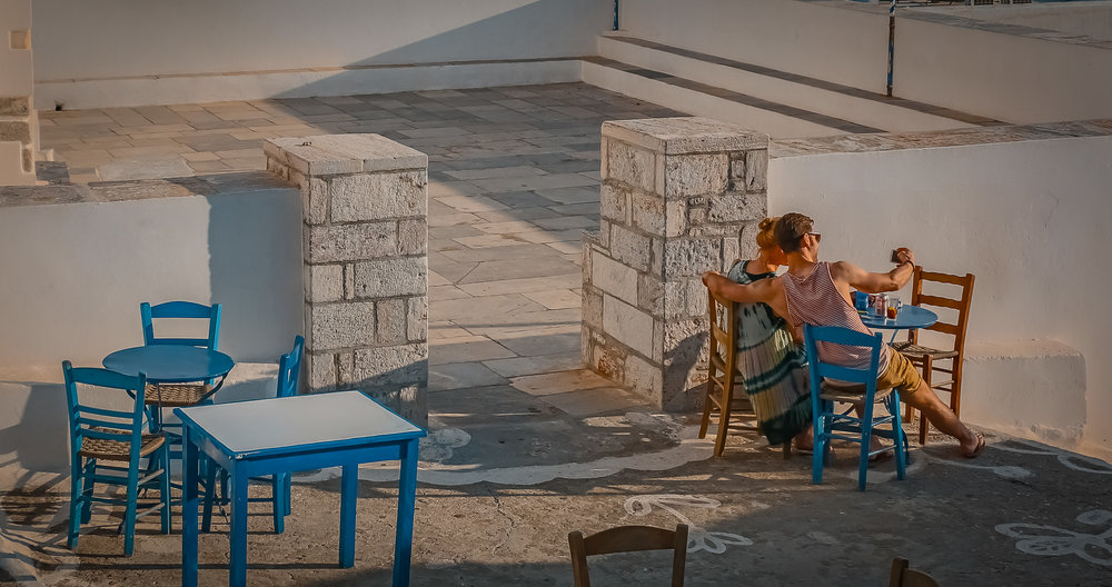 romantic-couple-amorgos-stemajourneys.com.jpg