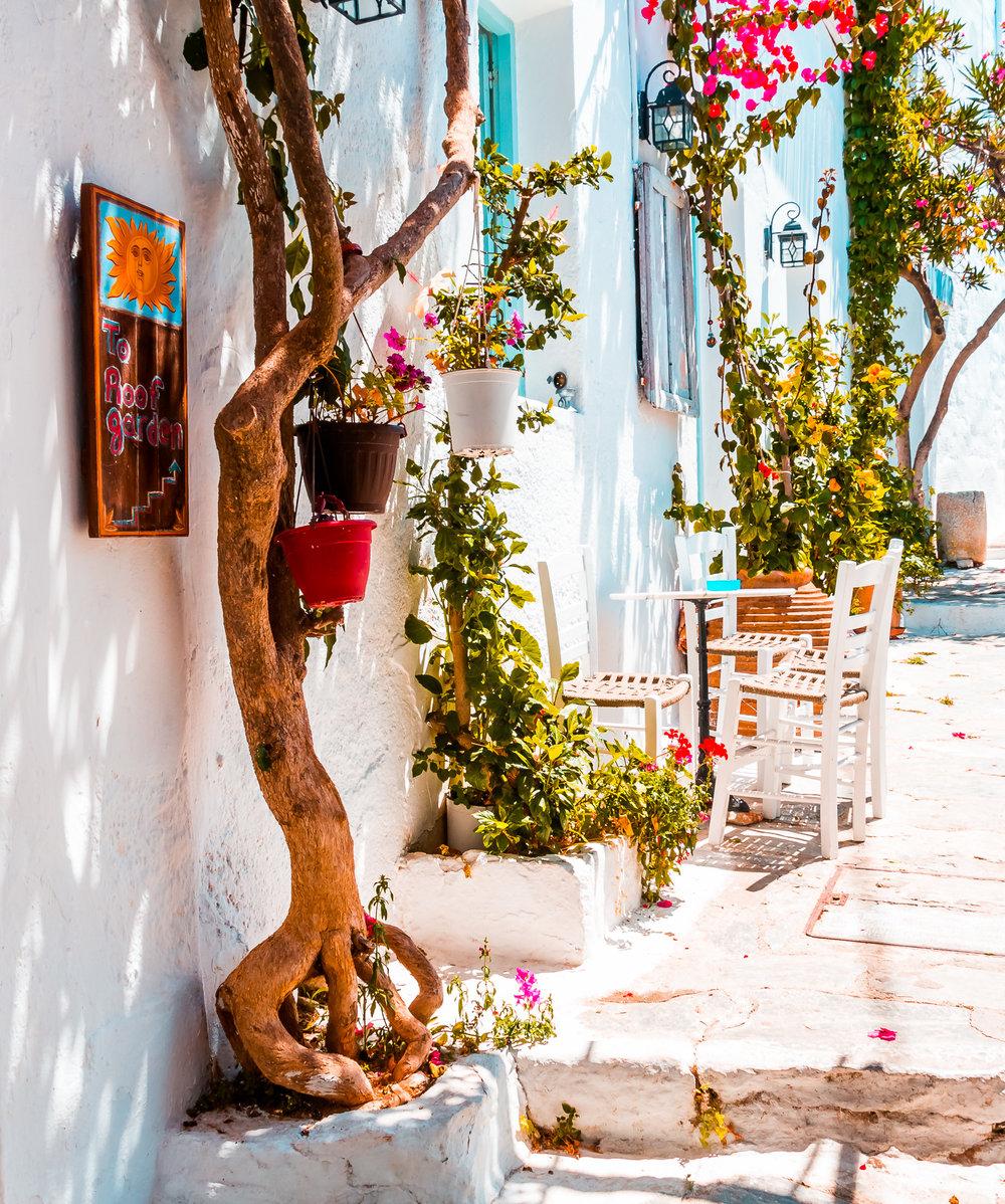 cafe-amorgos-stemajourneys.com.jpg