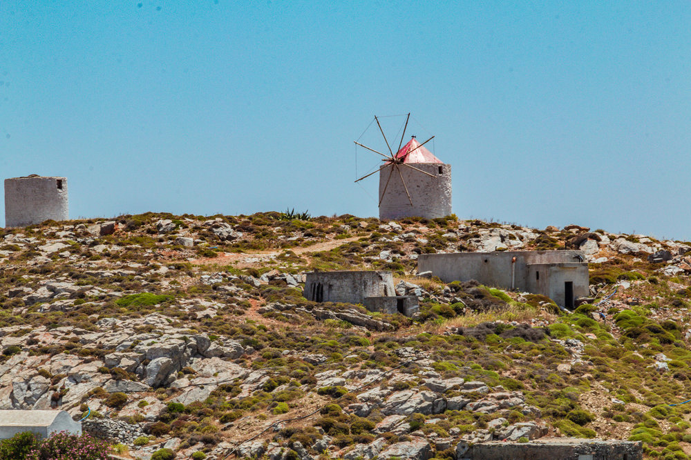 weather-in-amorgos-greece-03-stemajourneys.com.jpg
