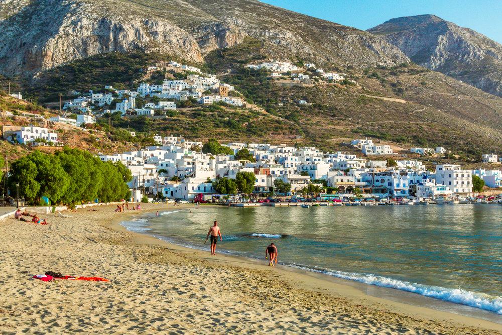weather-in-amorgos-greece-05-stemajourneys.com.jpg