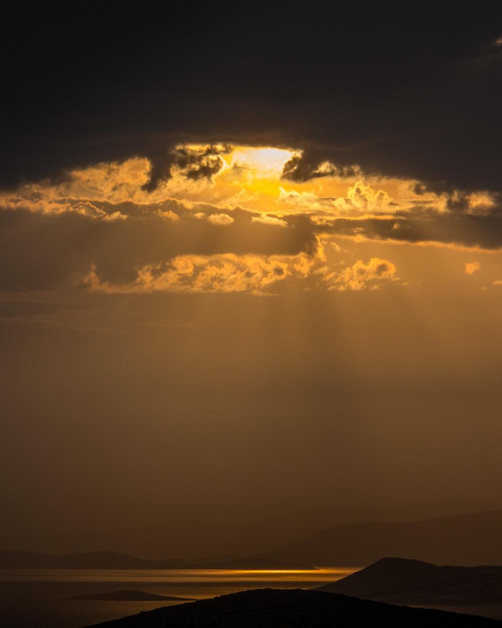 weather-in-amorgos-greece-06-stemajourneys.com.jpg