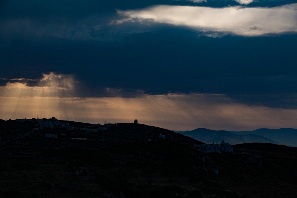 sunrise-amorgos-stemajourneys.com.jpg