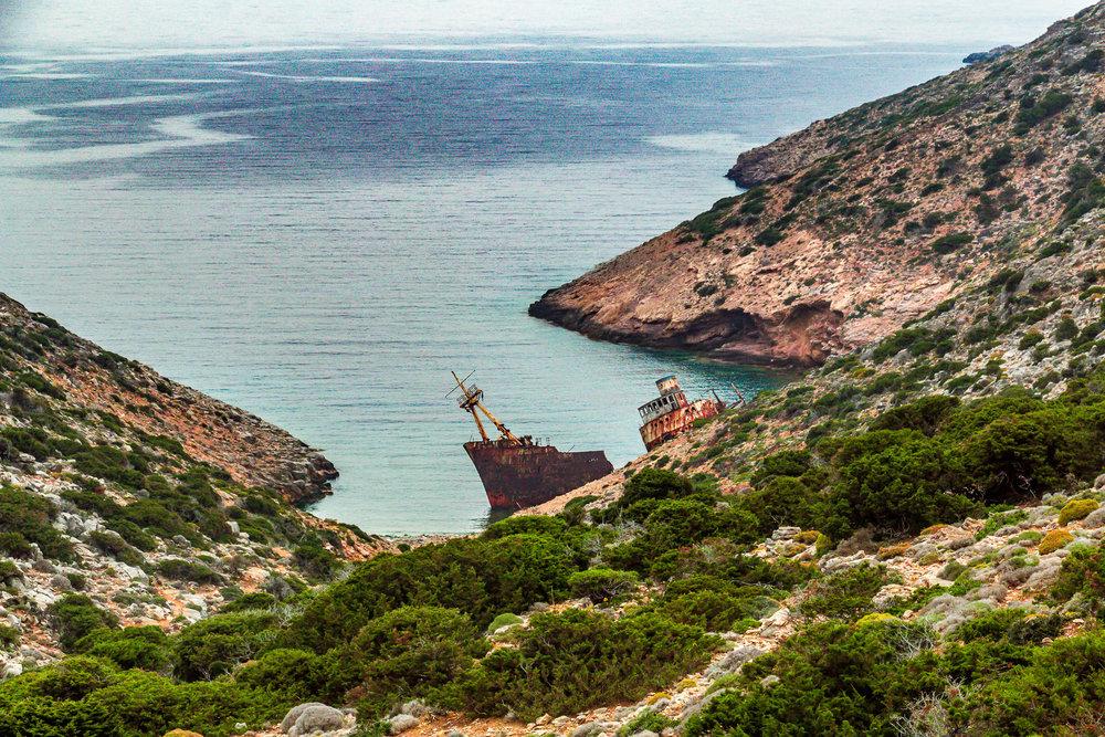 navagio-amorgos-greece-stemajourneys.com.jpg