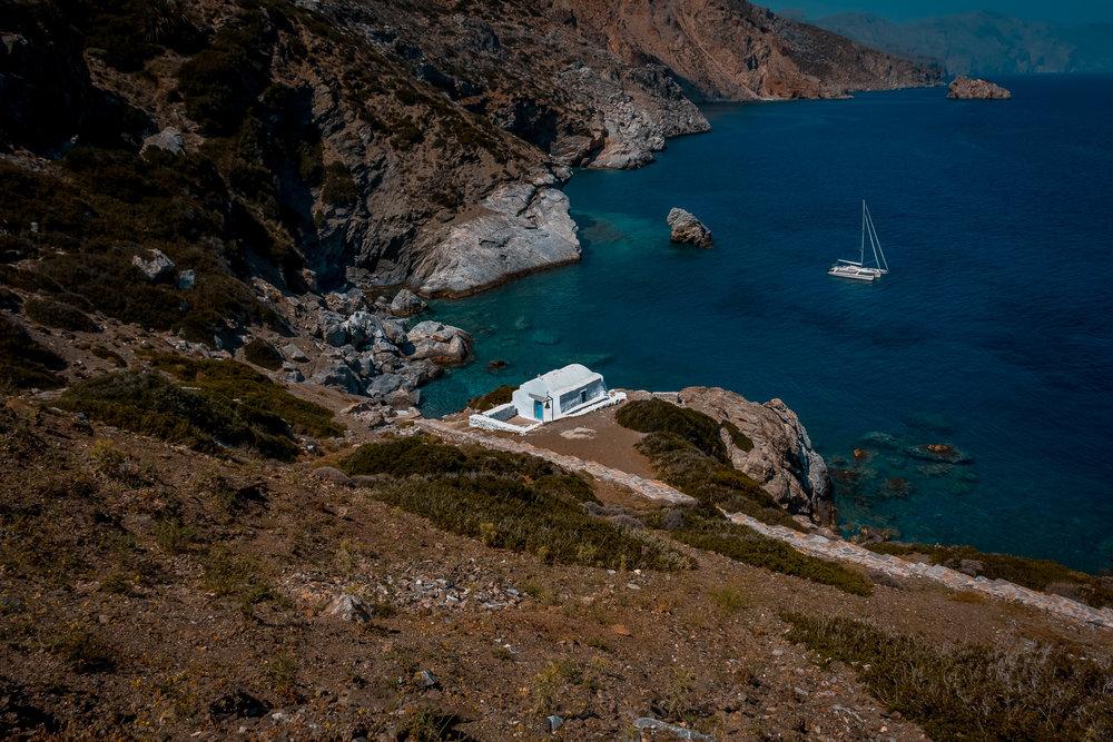 beaches-agia-anna-amorgos-greece-stemajourneys.com.jpg
