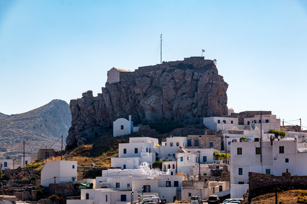 sighseeing-and-activities-in-amorgos-greece-03-stemajourneys.com.jpg