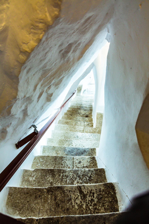 stairs-amorgos-stemajourneys.com.jpg