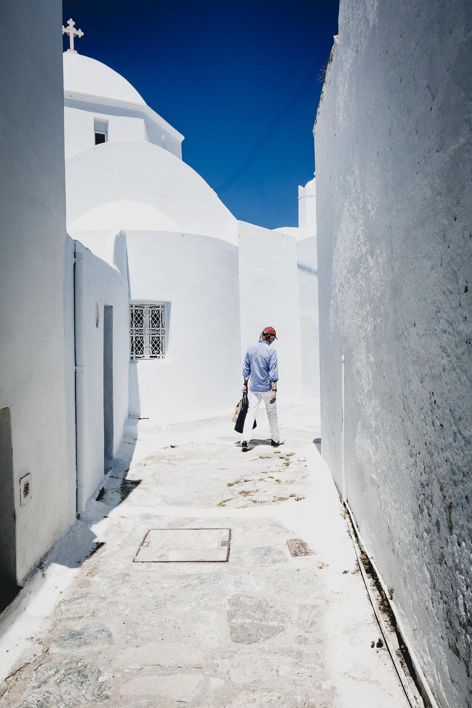 sighseeing-and-activities-in-amorgos-greece-06-stemajourneys.com.jpg