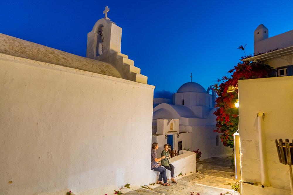 night-talk-church-amorgos-greece-stemajourneys.com.jpg