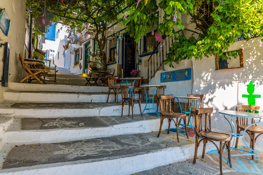 know-before-you-go-to-amorgos-greece-03-stemajourneys.com.png