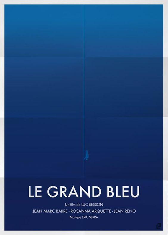 le-grand-bleu-poster-cult-movie-amorgos-stemajourneys.com.jpg