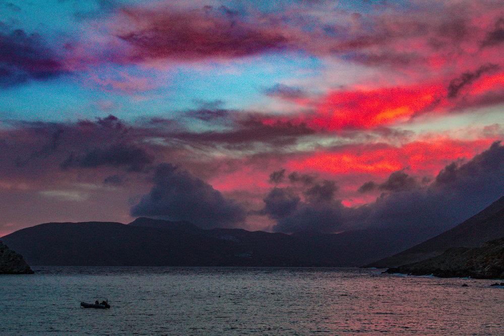 sunset-arty-sea-amorgos-stemajourneys.com.jpg