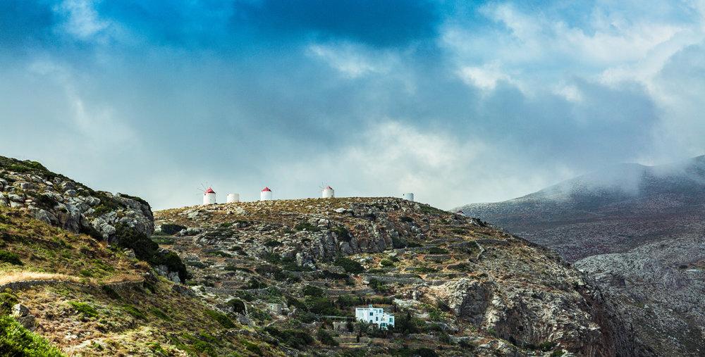 windmills-panorama-amorgos-stemajourneys.com.jpg