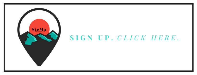 sign-up-stemajourneys.com.png