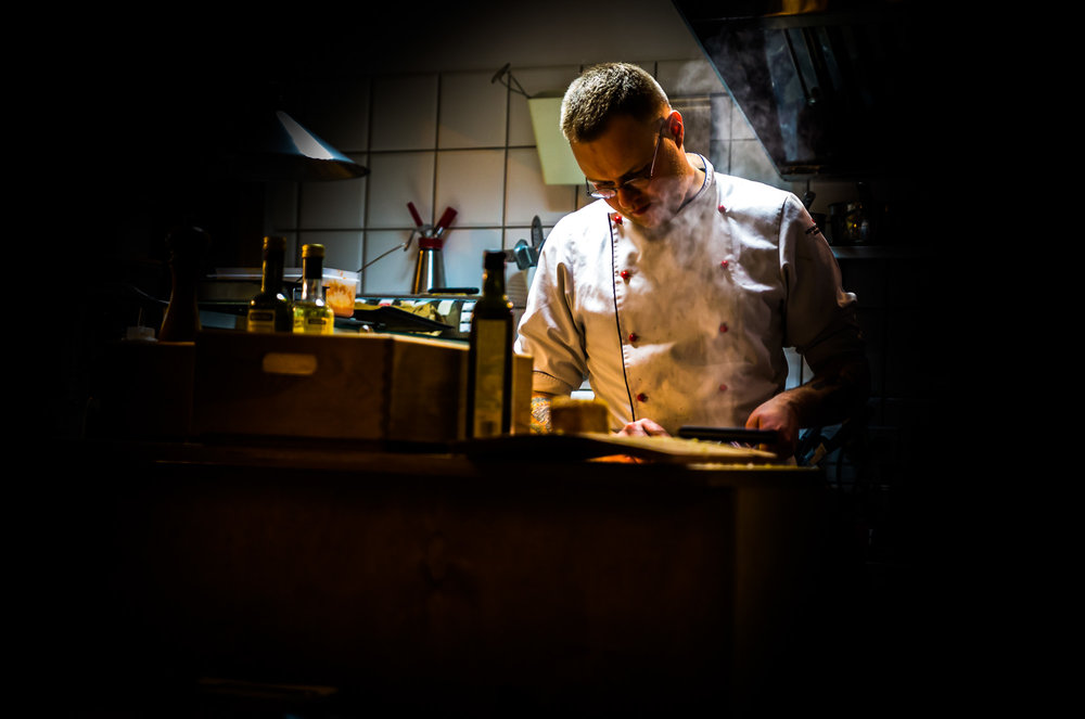 chef-poznan-europe-stemajourneys.com.jpg