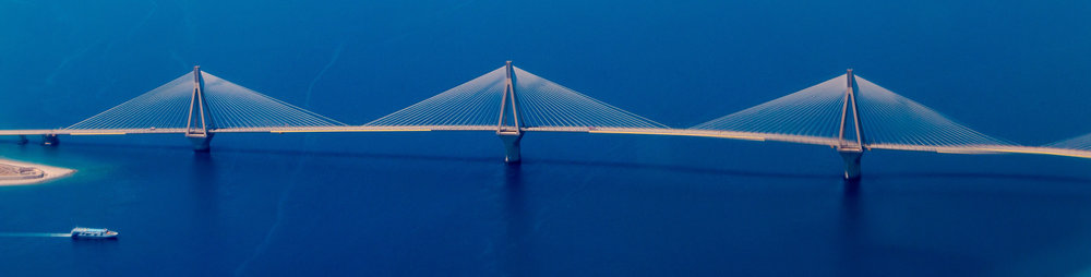 bridge-rio-antirrio-greece-europe-stemajourneys.com.jpg