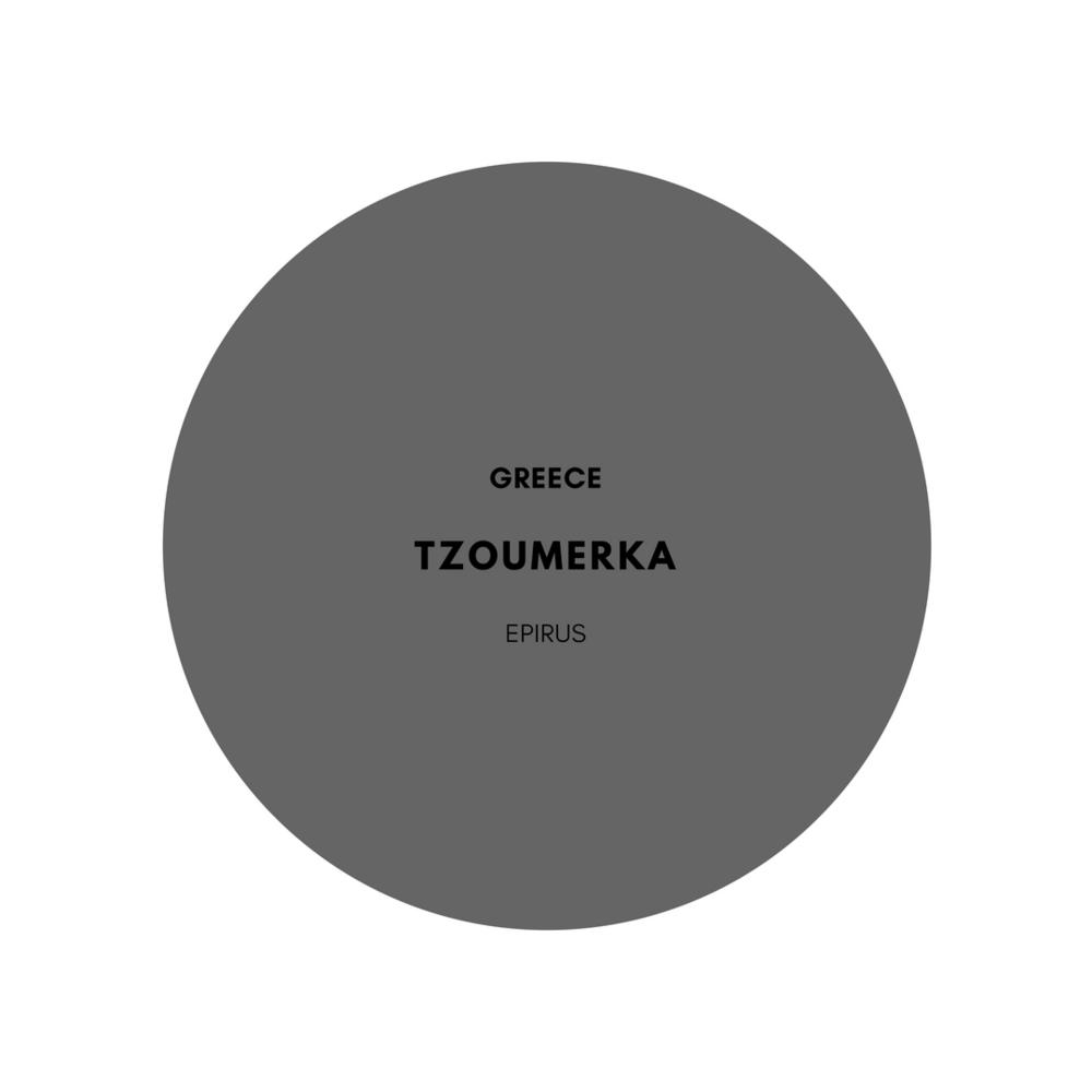 greece-tzoumerka-people-epirus-stemajourneys.png