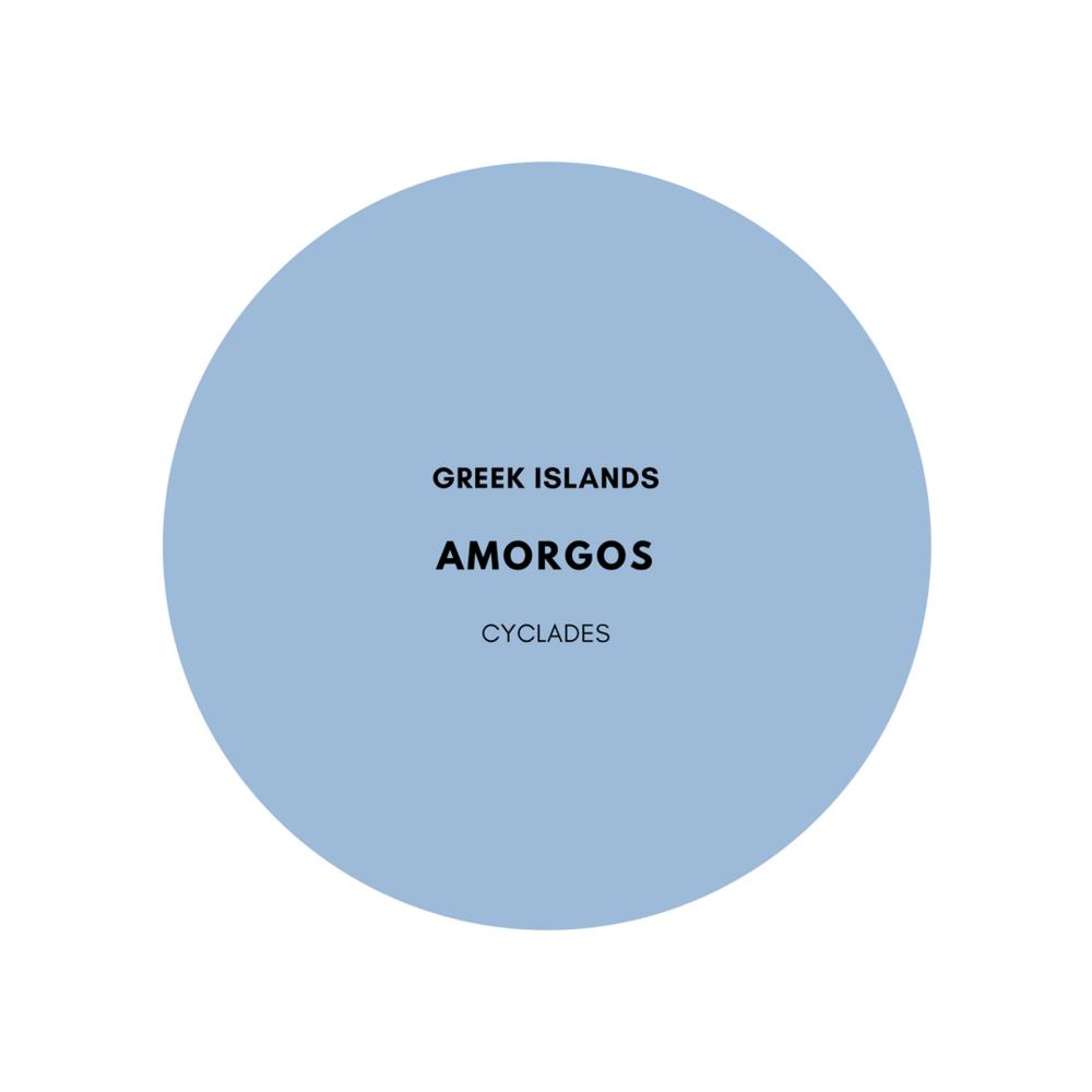 greece-amorgos-greek-islands-people-stemajourneys.png