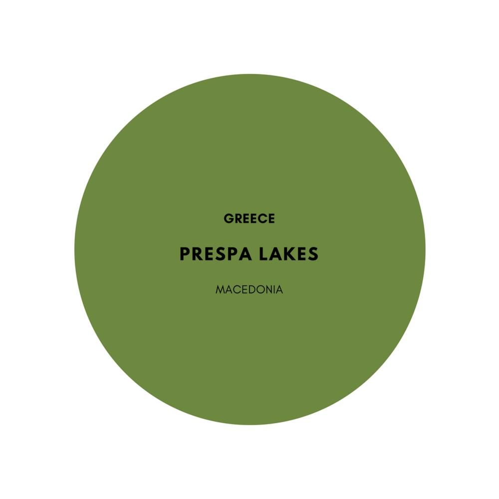 prespa-lakes-greece-people-stemajourneys.png
