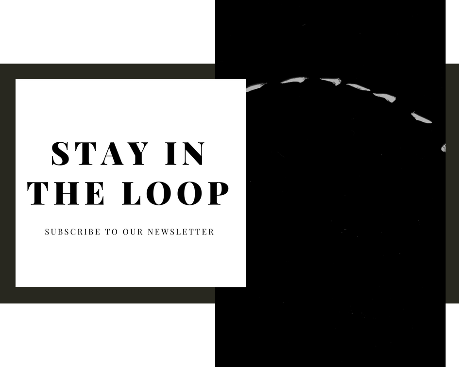 stay-in-the-loop-stemajourneys.com.png