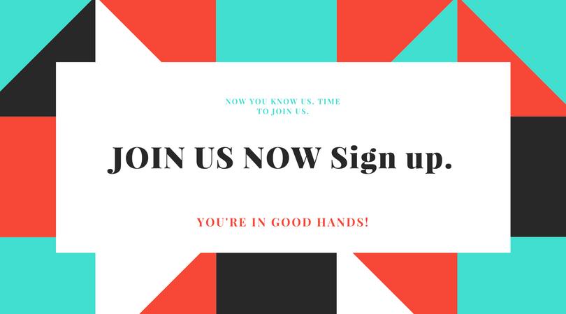 join-our-newsletter-stemajourneys.com.jpg