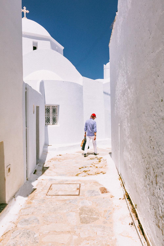 photo-tour-amorgos-greece-03-stemajourneys.com.jpg