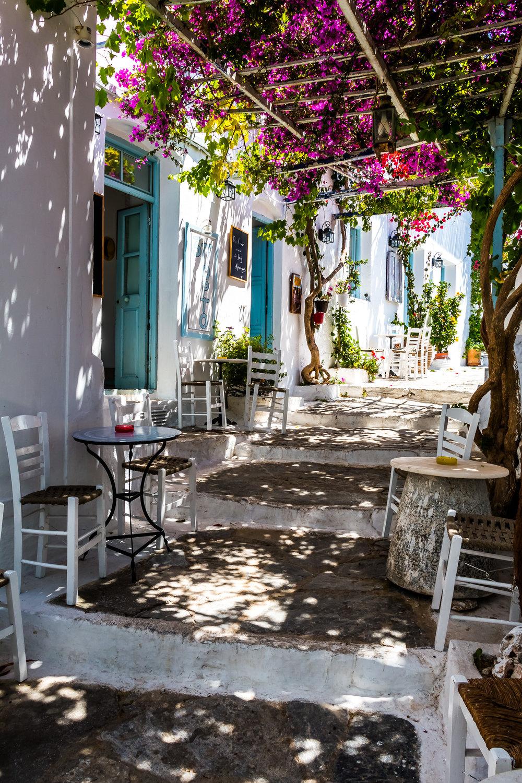 photo-tour-amorgos-greece-04-stemajourneys.com.jpg