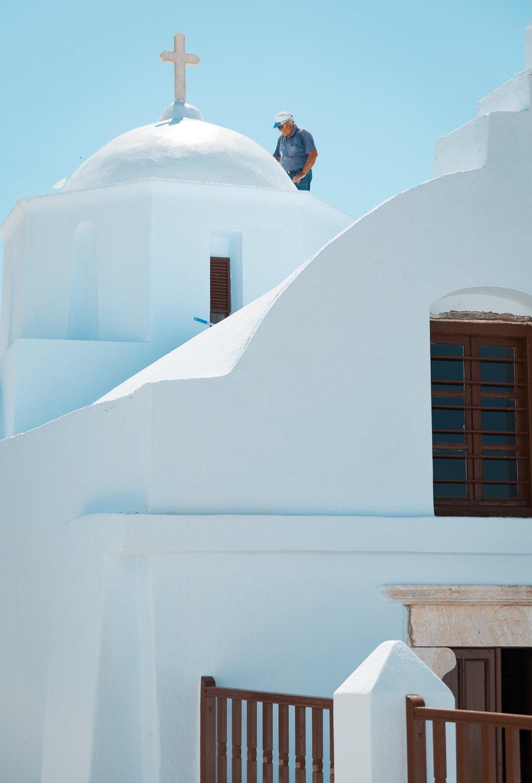 photo-tour-amorgos-greece-06-stemajourneys.com.jpg