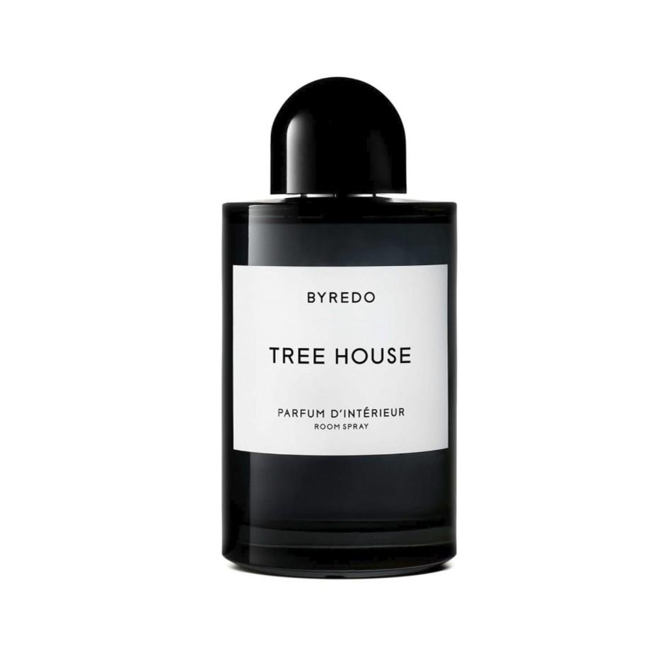 tree-house-room-spray-byredo_byredo_perfume_storm_2.jpg