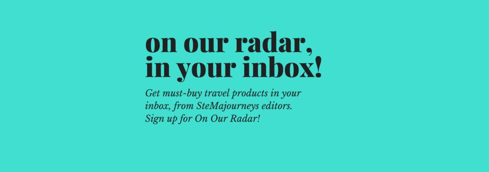 on-our-radar-stemajourneys.com.png