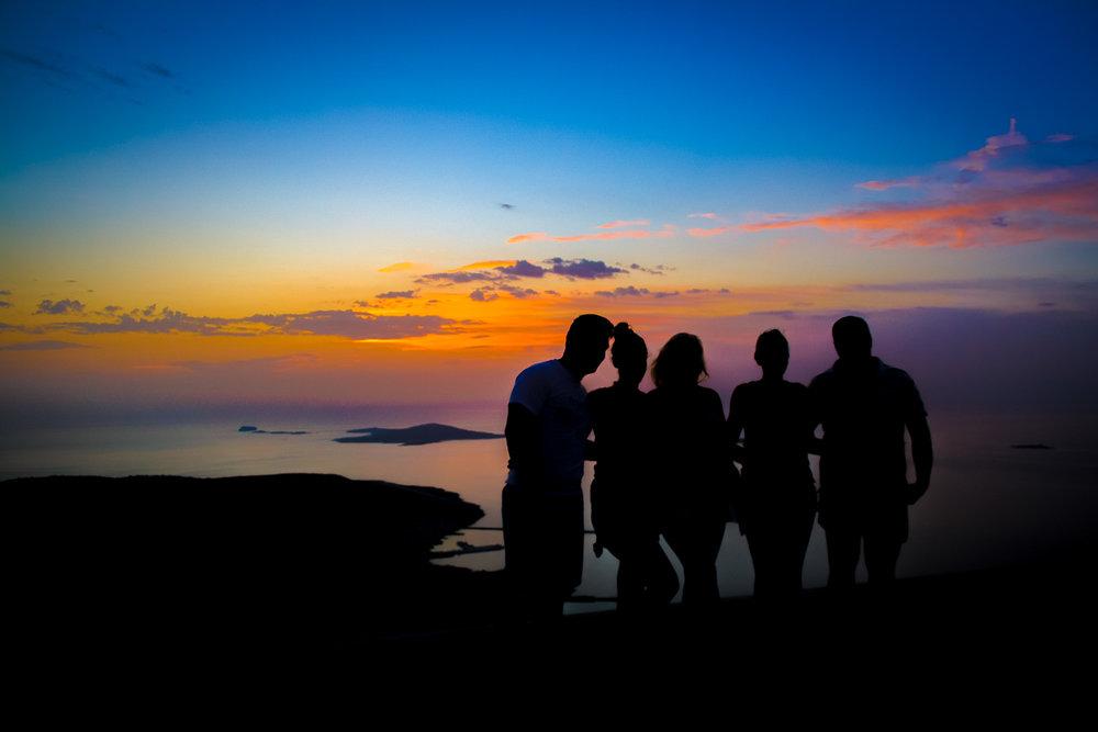 Διακοπές στην Κάσο - Οι διακοπές στην Κάσο αποτελούν μια διαφορετική πρόταση που ενέχει χαλαρούς ρυθμούς, μοναχικές βουτιές και αξέχαστες γευστικές αναμνήσεις στον ουρανίσκο.