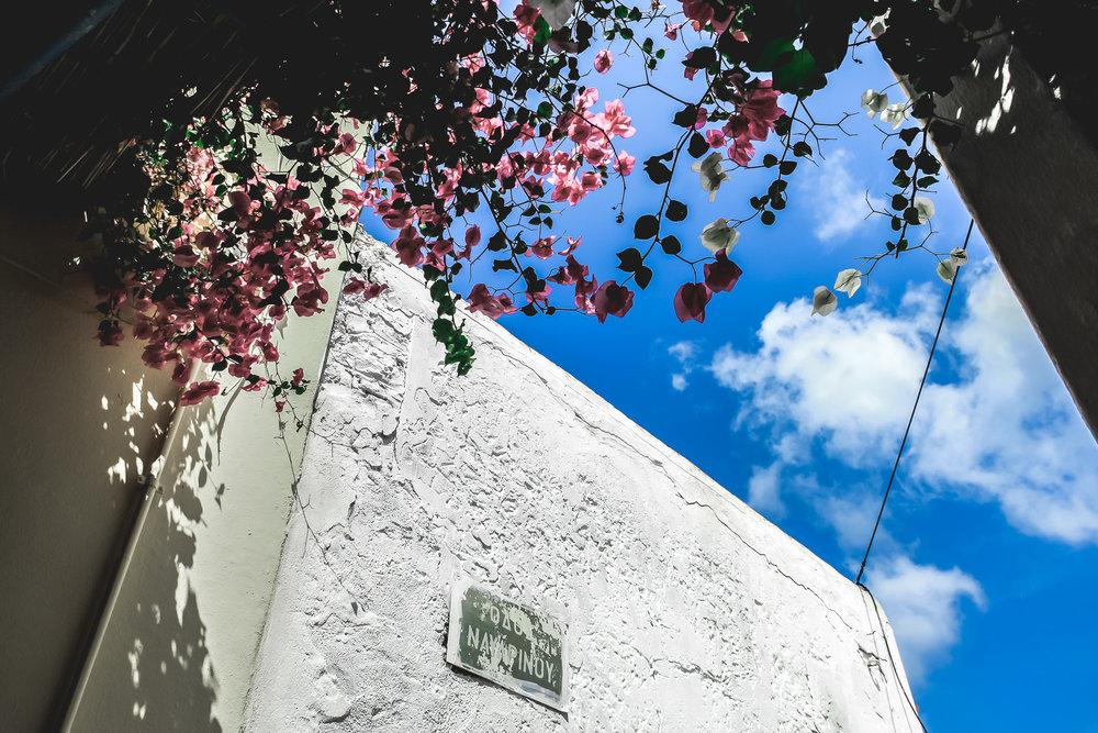 genikes-plirofories-kasos-greece-08-stemajourneys.com.jpg