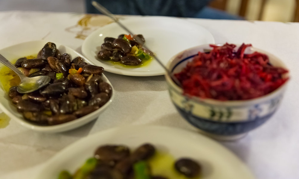 food-tried-and-tested-prespes-ta-psaradika-tou-hasou-greece-stemajourneys.com.jpg