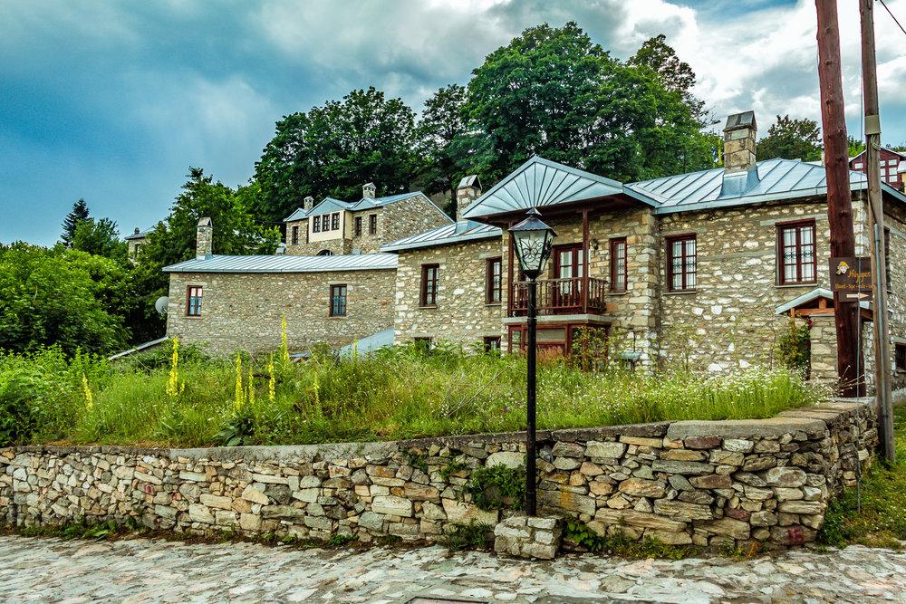 nymfaio-greece-11-stemajourneys.com.jpg