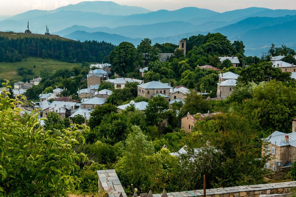 nymfaio-greece-12-stemajourneys.com.jpg