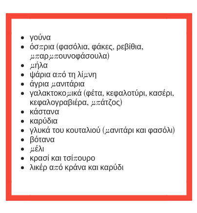 proionta-kastoria-stemajourneys.com.png