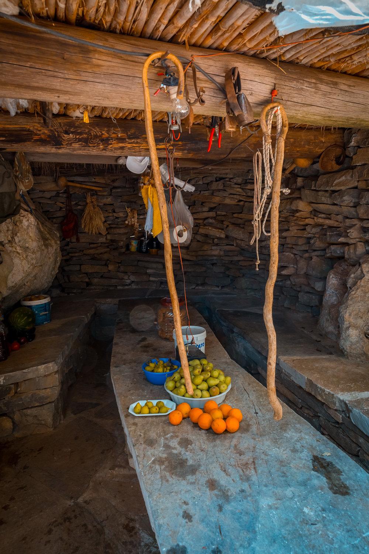 www.stemajourneys.com-lodging-chania-crete-45.jpg