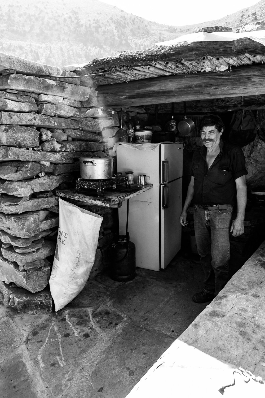 www.stemajourneys.com-lodging-chania-crete-458.jpg