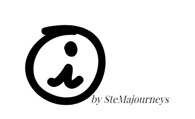 practical-info-stemajourneys.com.jpg