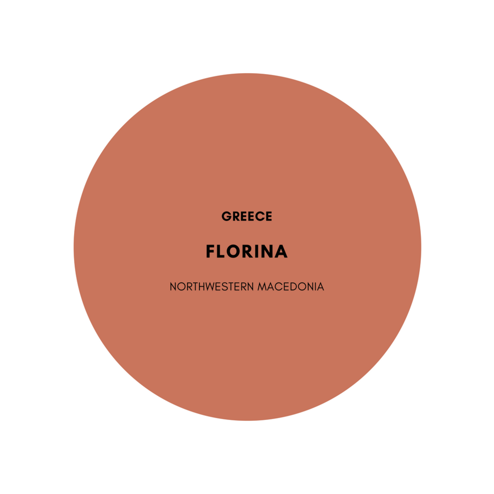 florina-greece-people-stemajourneys.png