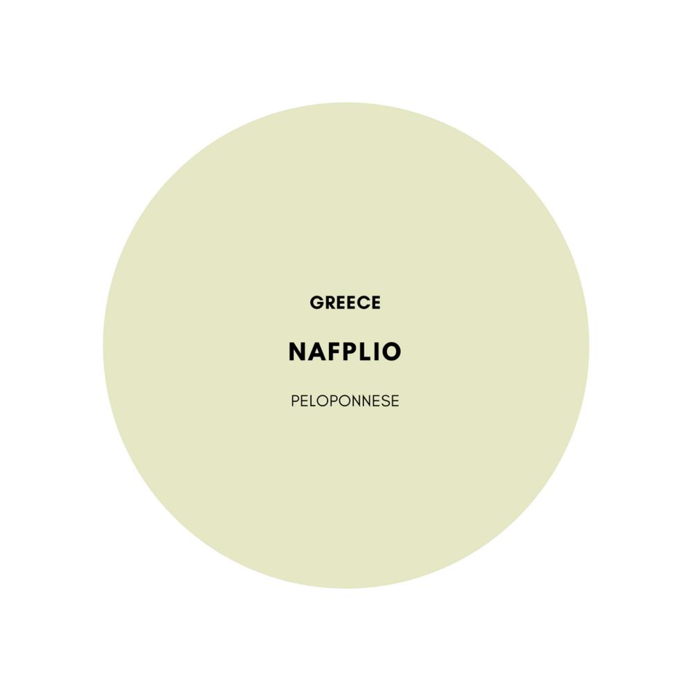 nafplio-greece-people-stemajourneys.png