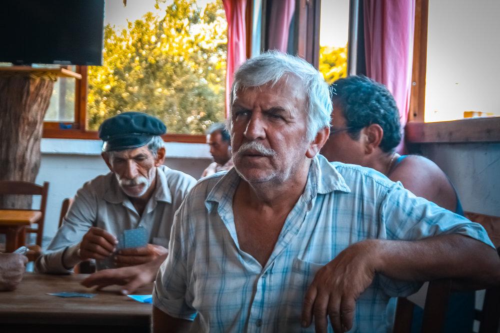 people-kasos-greece-stemajourneys.com.jpg