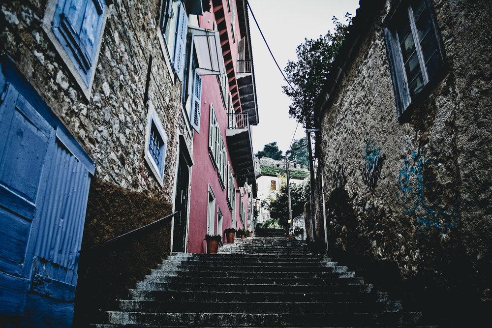 www.stemajourneys.com-nafplio-greece-6.jpg