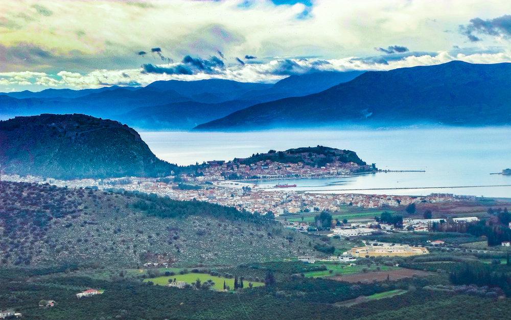www.stemajourneys.com-nafplio-greece-74.jpg