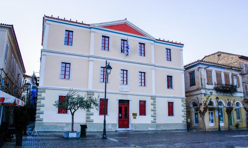 www.stemajourneys.com-nafplio-greece-79.jpg