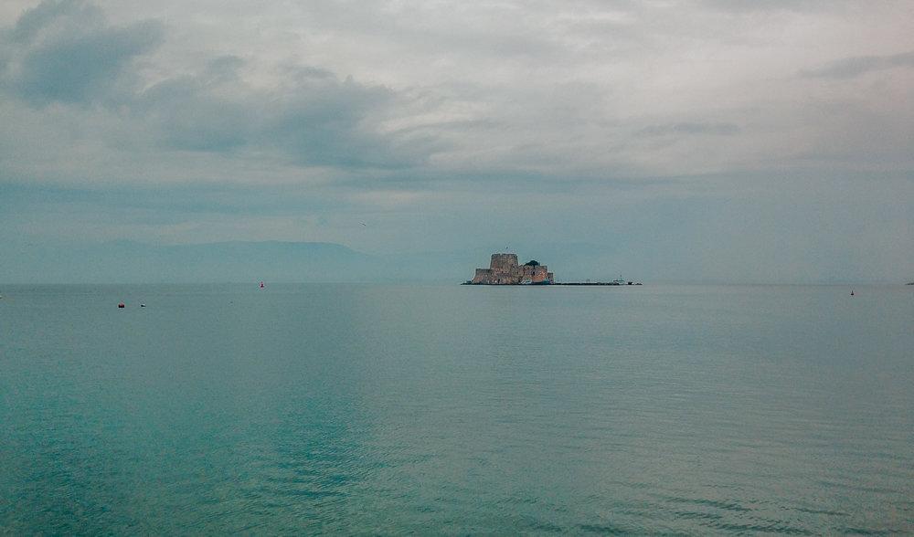 www.stemajourneys.com-nafplio-greece-97.jpg